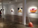 unix gallery, Miami
