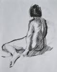 figure018