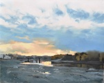 Barnes_low_tide_