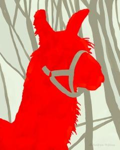 RedLlama