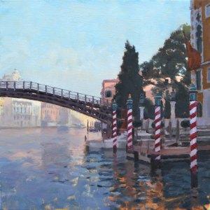 San-Marco-side-Ponte-dellAccademia