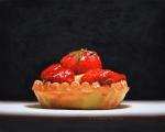 tarte_aux_fraises_40x50canvas